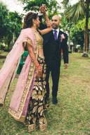 75 Studio Wedding Vrigesh Vaneesha-54