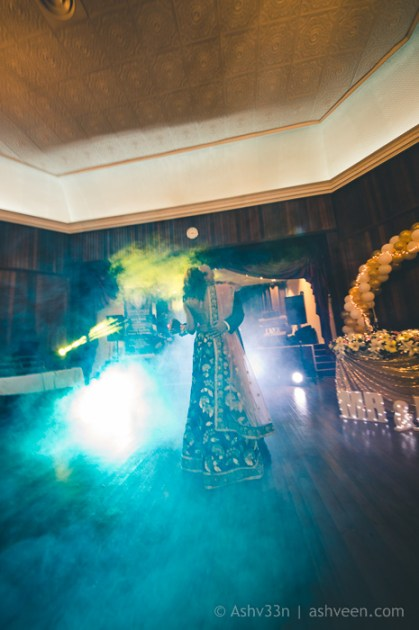 75 Studio Wedding Vrigesh Vaneesha-78