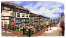 Biltmore Estate Confirms Construction Of Hotel Set
