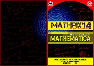 MATHRIX F2