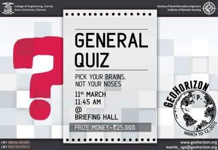 final-general-quiz-copy