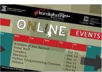 online-final