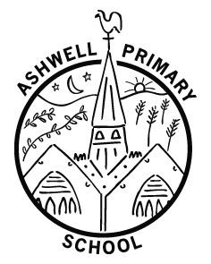 Ashwell Primary School » Statutory Information