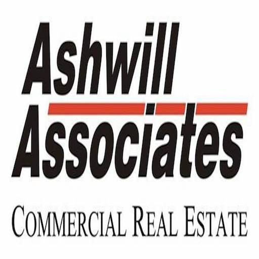 Ashwill Associates Commercial Real Estate – Southern