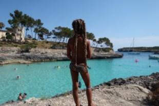 Playa den Borgit