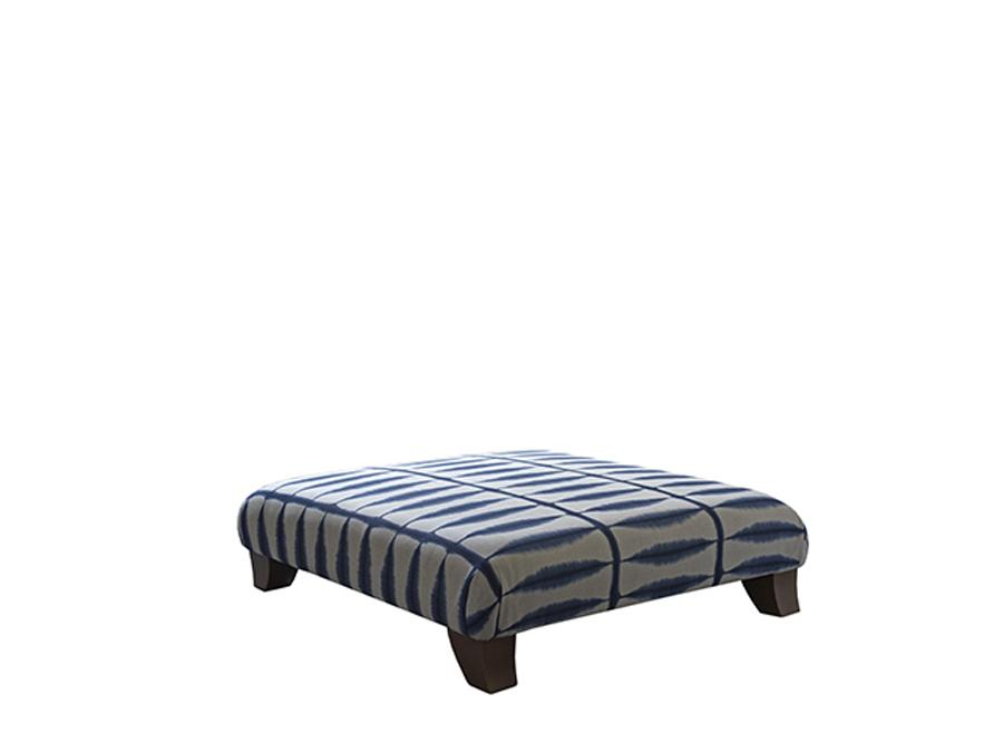 wooden chair frames for upholstery uk haworth manual jensen - ashwood designs