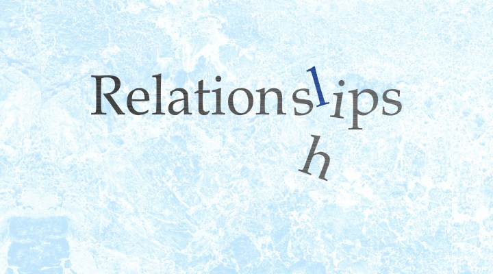 Relationslips-Web-Messages4