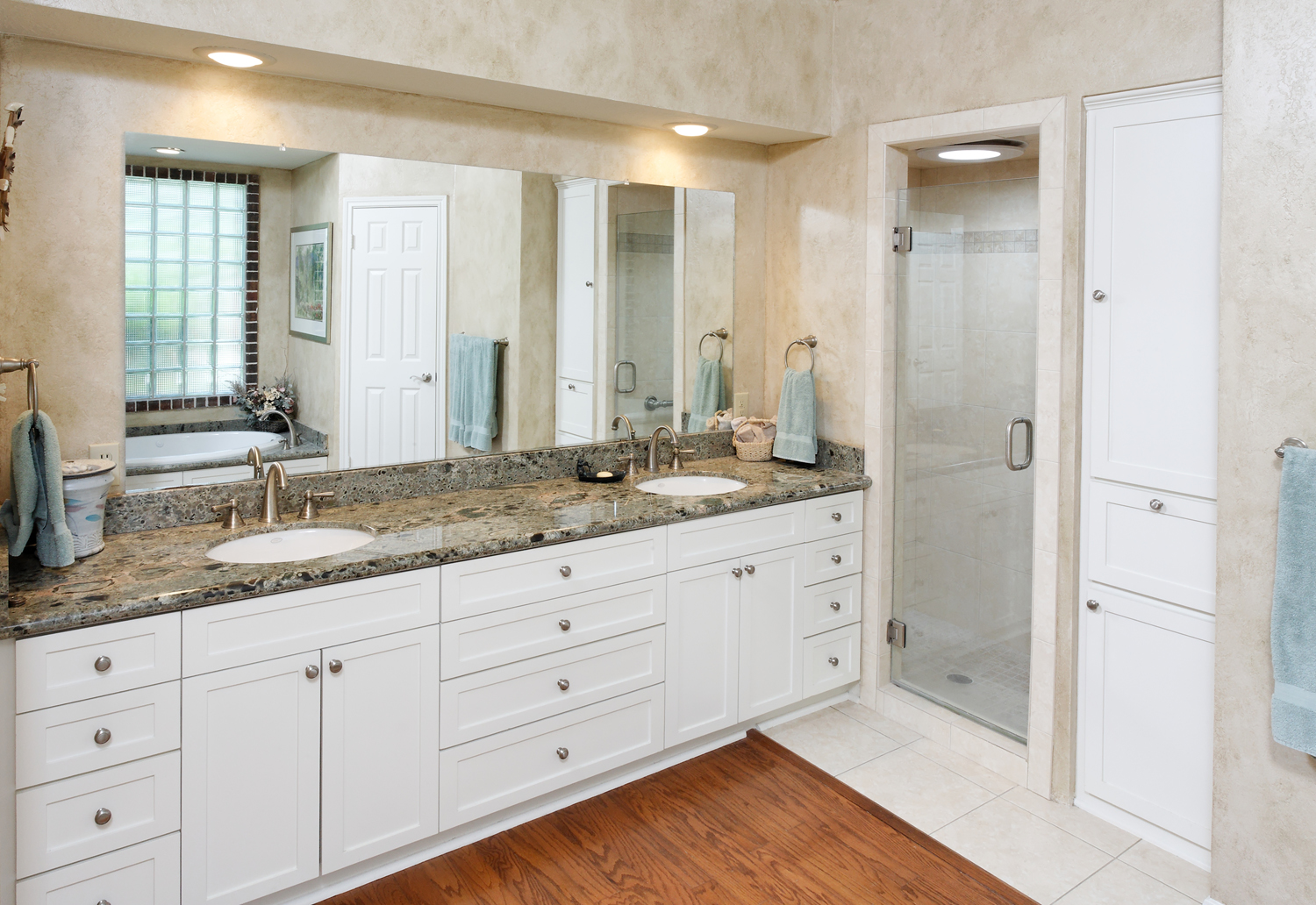 Kitchen And Bath Kingwood