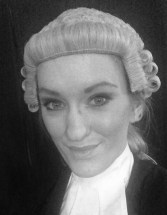 Alison Ashworth; Expert motoring lawyer and Director of www.ashworthmotoringlaw.co.uk