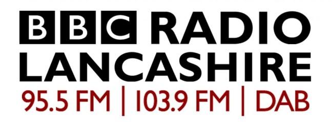 BBC radio Lancashire Ashworth Motoring Law.jpg