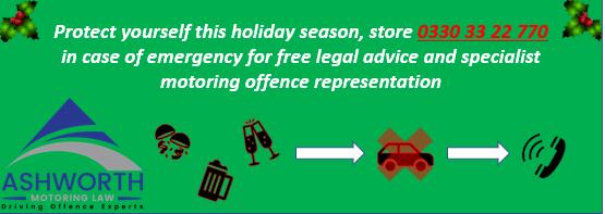 Legal advice line