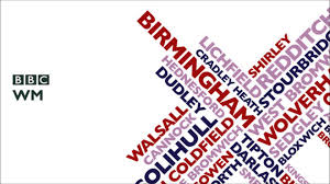 bbc wm