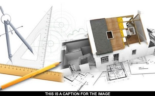 The Scope And Benefits Of Mechanical Design And Drafting