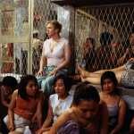 в Таиланде, коронавирус, власти Таиланда, пандемия