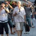 Япония, теряет туристов, пандемия, коронавирус