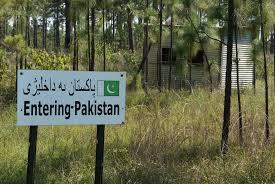 Пакистан, В Пакистане, коронавирус