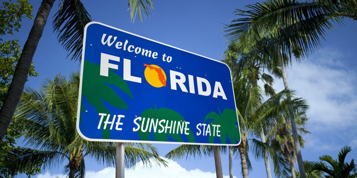 フロリダ不動産投資セミナー2019.2.19