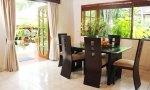 baliana-villa-dining