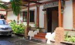 baliana-villa-entrance2