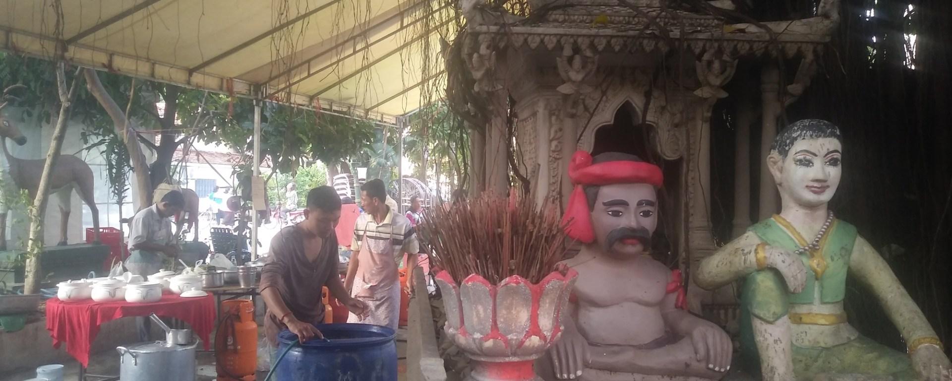 Camboya_pagoda