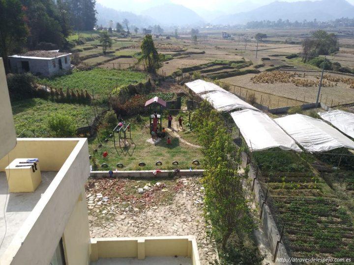 Granja Eco Farm
