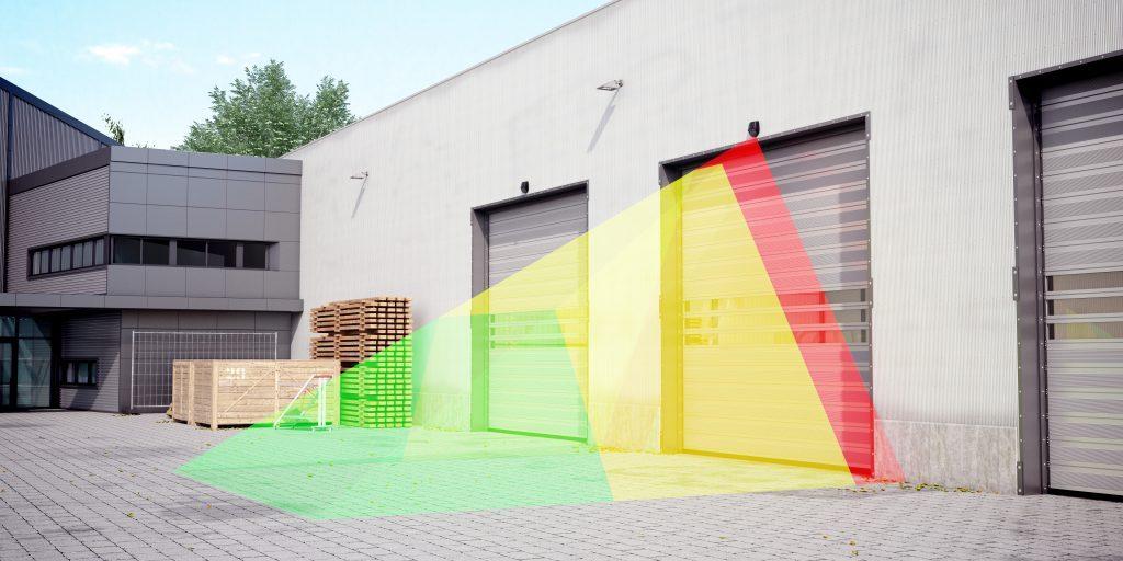 Escape Wiring Harness Diagram Free Download Wiring Diagram Schematic