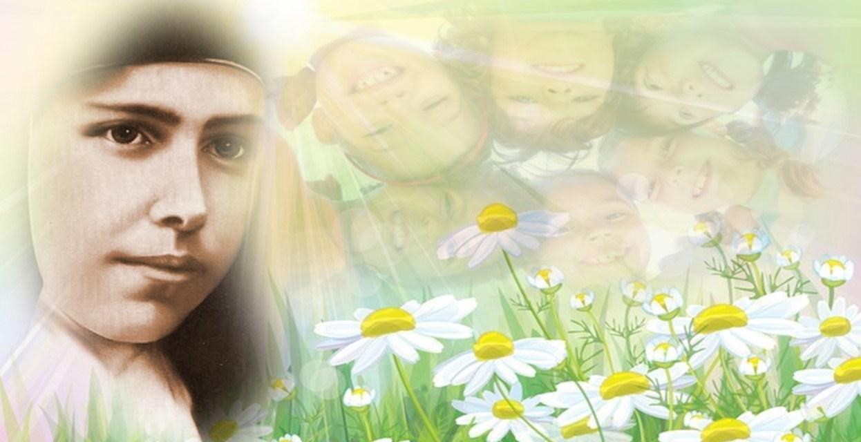 125 ANNIVERSARY OF SISTER TERESA MIRA (II PART)