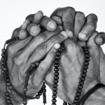 PALAUTIAN CHARISM 101: PRAYER