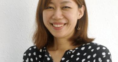 はたママインタビュー Profile003:漢那 有美