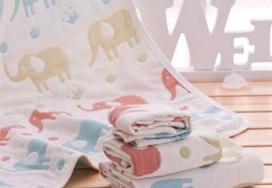 日本で買うべき出産育児準備品・厳選27選!(パート2・ベビー用品編)/ぐーたら母・りさこ