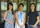「働きたい駐在妻」をめぐる最新事情 (シンガポール)〜はたママインタビュー・コラボ企画