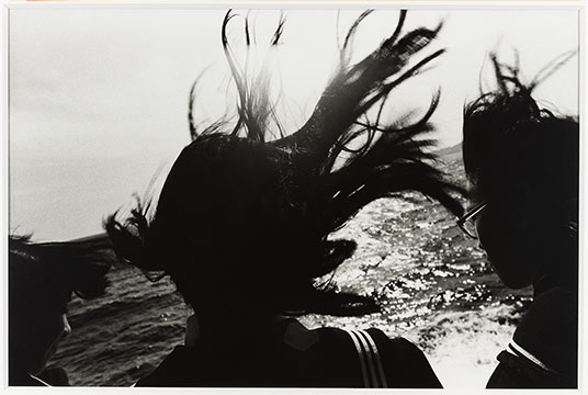 photo from the japan modern: photo exhibition