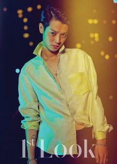 Jung Joon Young (2)
