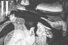 Krystal, Taemin & Kai (6)