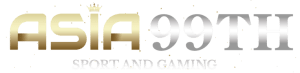 สูตรบาคาร่า 99 จาก Asia99th
