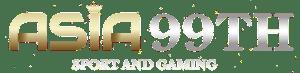 เอาชนะบาคาร่าออนไลน์ Asia99th