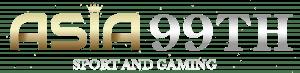 สล็อต PG Asia99th