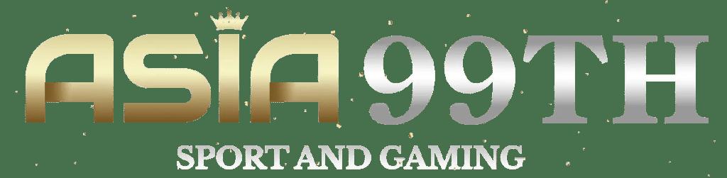 Asia99th
