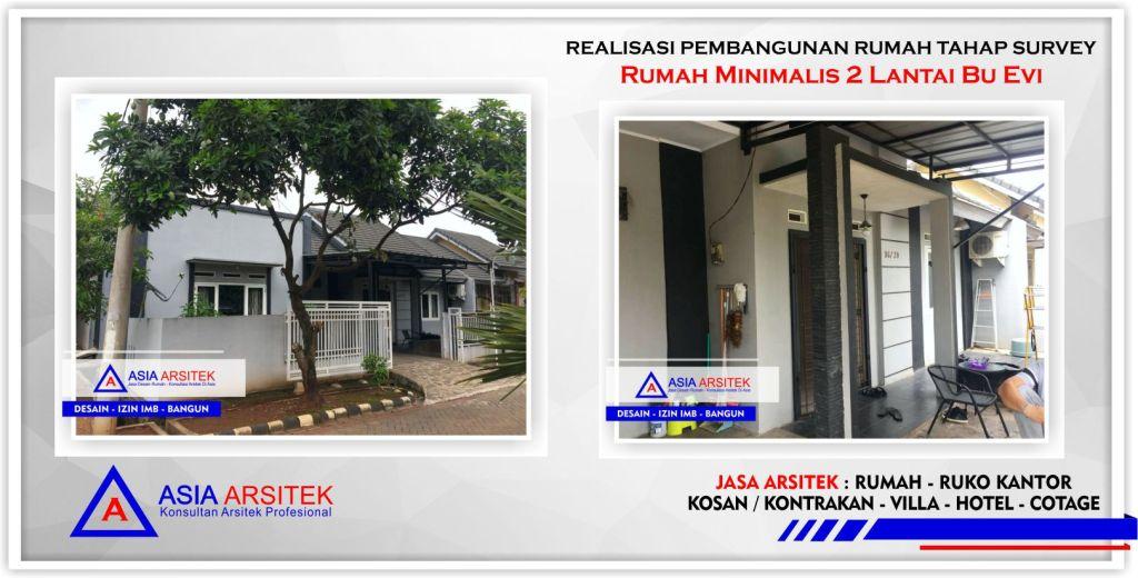 Tahap-Survey-Realisasi-Pembangunan-Rumah-Minimalis-2-Lantai-Bu-Evi-Renovasi-Rumah-Proyek-Asia-Arsitek