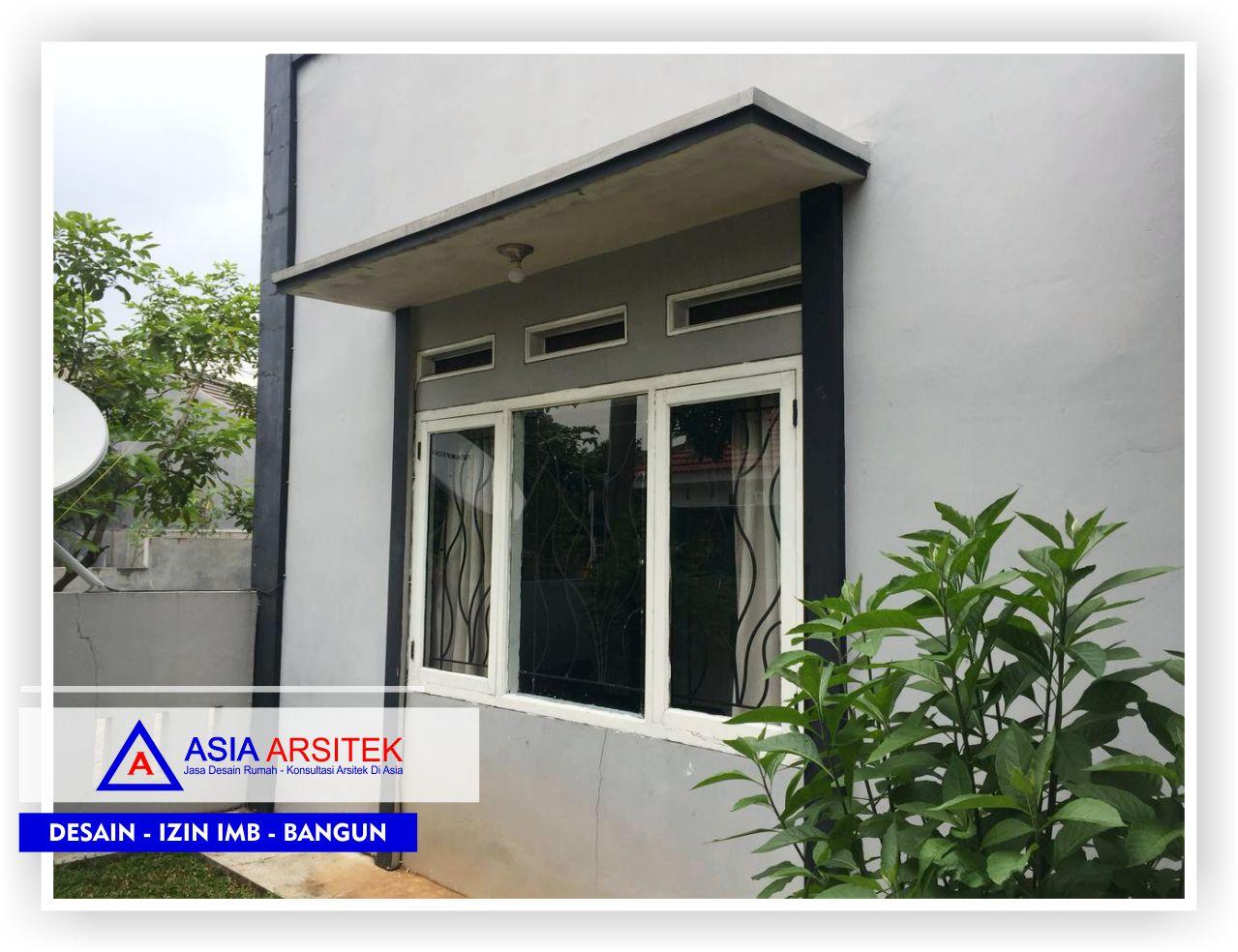Area-jendela-depan-rumah-sebelum-renovasi