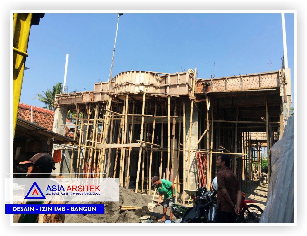 Proses-pembuatan-area-balkon