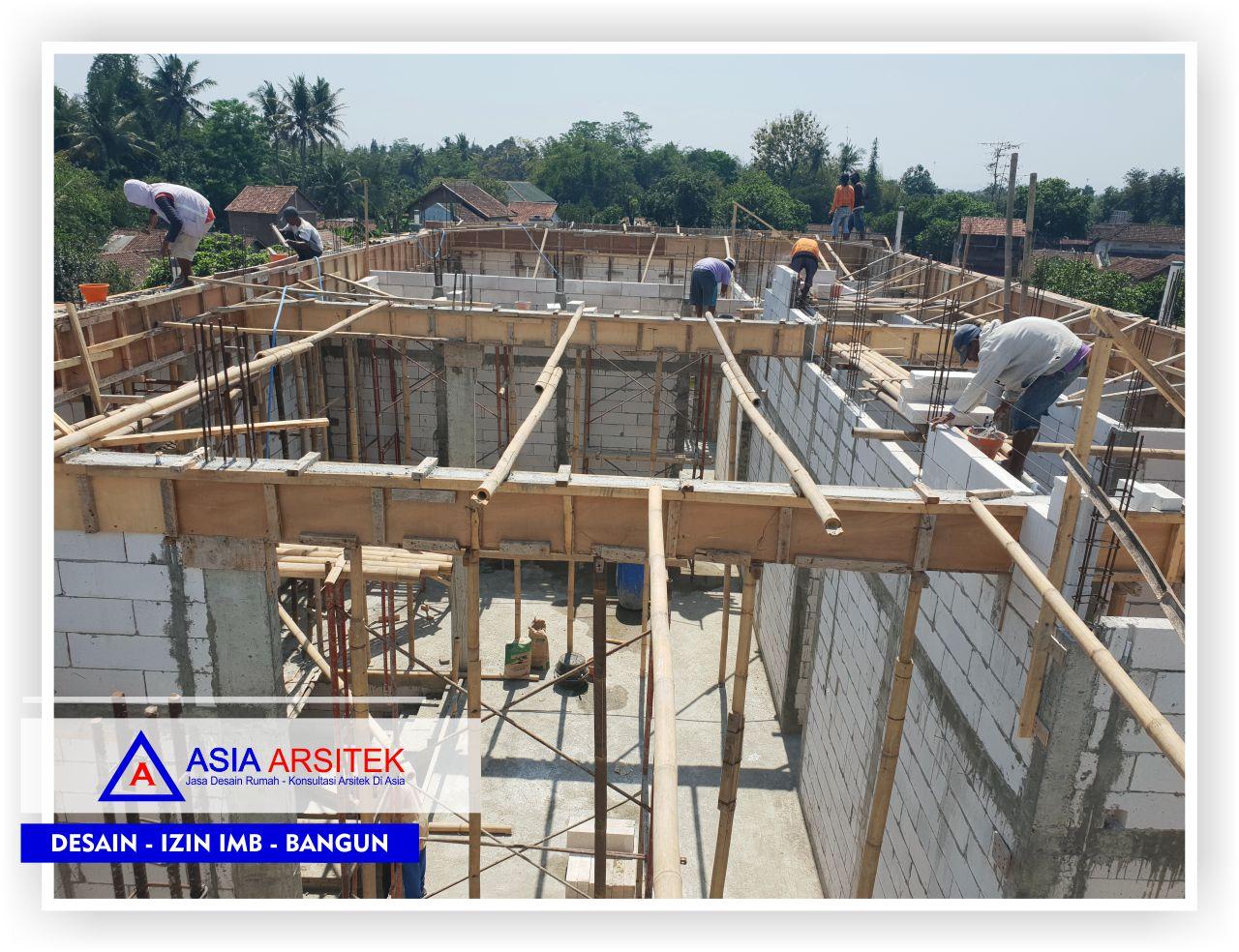 pemasangan-kontruksi-dinding-view-2