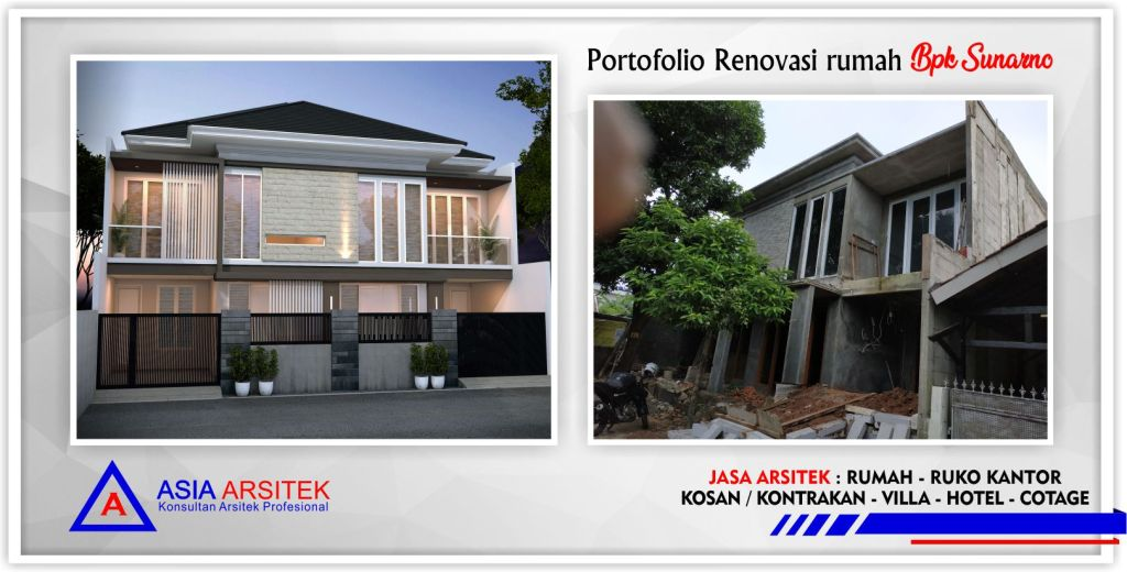 realisasi-portofolio-renovasi-rumah-minimalis-bpk-sunarno-jakarta-selatan