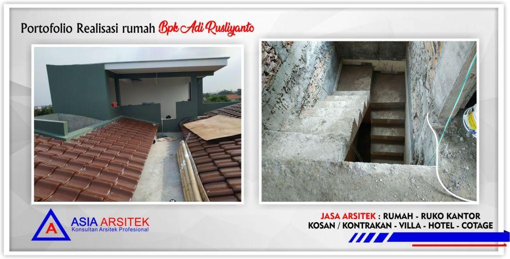 portofolio-realisasi-renovasi-rumah-minimalis-bpk-adi-rusliyanto-bekasi-2