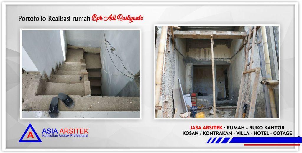 portofolio-realisasi-renovasi-rumah-minimalis-bpk-adi-rusliyanto-bekasi-3