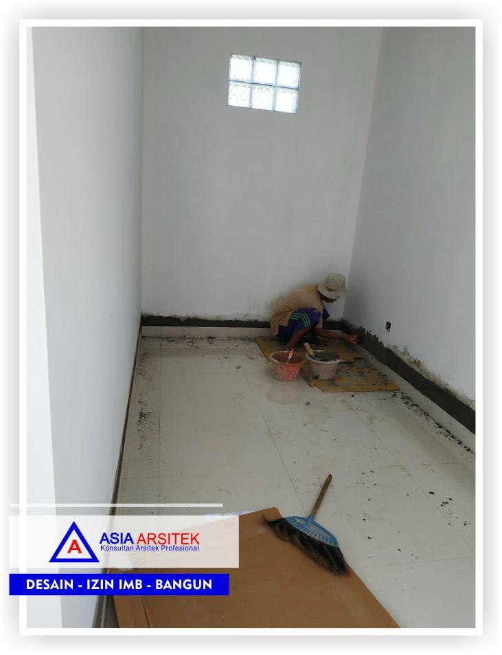 proses-pengerjaan-splint-lantai