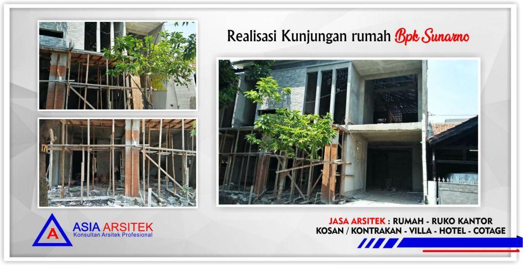 realisasi-kunjungan-renovasi-rumah-minimalis-bpk-sunarno-jakarta-selatan-1