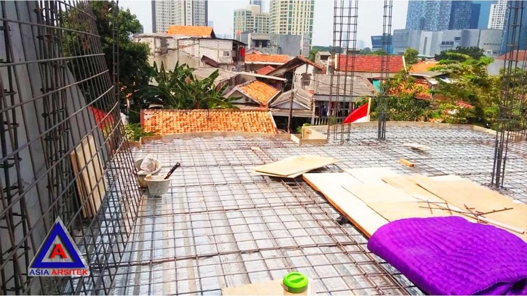 Kelebihan Dan Kekurangan Bondex - Asia Arsitek