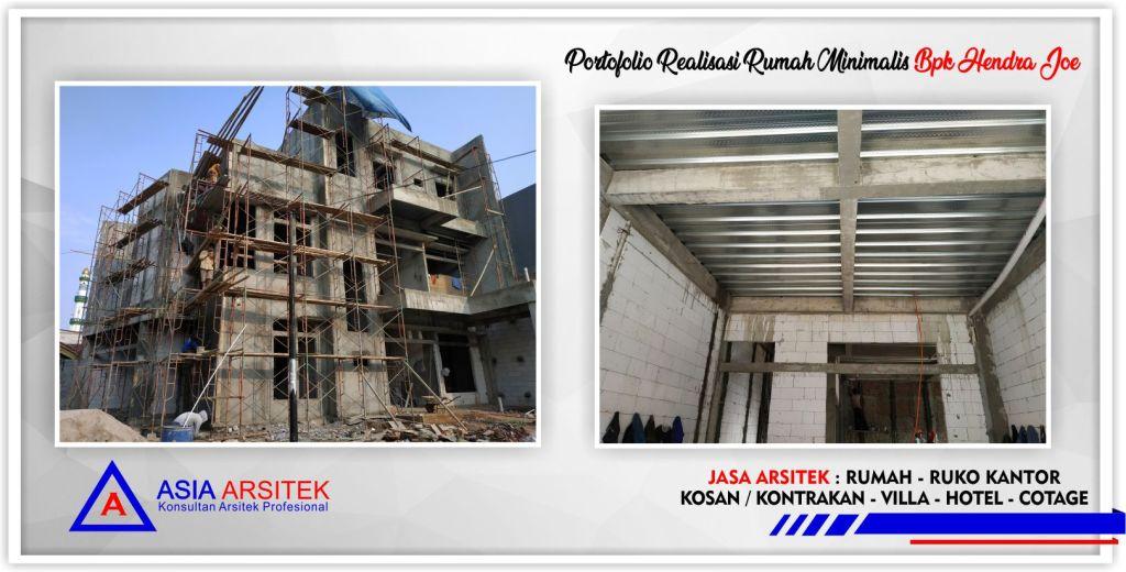 Arsitek Desain Rumah Minimalis Modern Di Tangerang-Jakarta-Bogor-Bekasi-Bandung-Jasa Konsultan Desain Arsitek Profesional - Desain Rumah Mewah - Arsitek Gambar Rumah Mewah Klasik 1