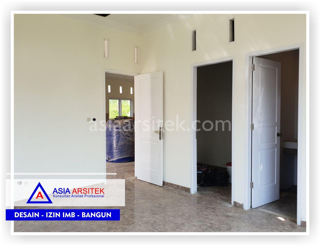 Interior Rumah Arsitektur Belanda Bu Lisda - Arsitek Desain Rumah Klasik Mewah - Rumah Minimalis Modern Di Bandung-Tangerang-Bogor-Bekasi-Jakarta-Jasa Konsultan Desain Arsitek Profesional (1)